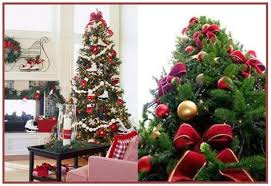 how to decorate a tree big solutions