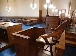 What Happens When You Get A Bench Warrant What Happens When You Don U0027t Attend Jury Duty