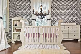 decorations captivating circle cribs canopy images design ideas
