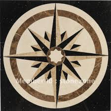 floor designs aliexpress buy marble floor patterns flooring medallion marble