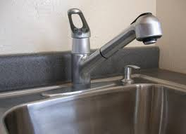 top 77 lovable moen bathroom sink faucet replacement parts remove