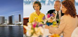 hornblower s thanksgiving day buffet cruise a feast for all