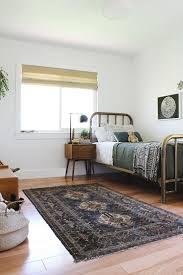 Little Kids Rooms by 74 Best Boys Bedroom Ideas Images On Pinterest Boy Bedrooms