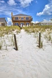 St Petersburg Fl Beach House Rentals by Best 25 Florida Beach House Rentals Ideas On Pinterest Rental