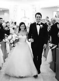 wedding processional song ideas wedding processional and recessional song ideas to walk down the