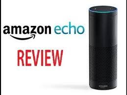 black friday electronics amazon best 25 echo reviews ideas on pinterest echo echo healthy