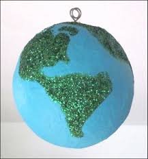 preschool crafts for kids earth day pinata decoration craft
