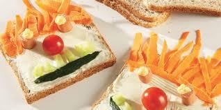 activité manuelle cuisine idées créatives activités manuelles recettes de cuisine avec wesco