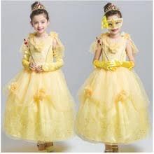 Belle Halloween Costume Princess Belle Halloween Costume Shopping Largest