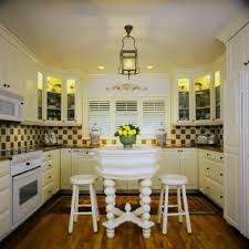 tag for small kitchen design eating area choose a folding dining
