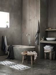 H M Home by H U0026m Home Bathroom News Bang Interiors