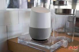 smart home weekly should you buy google home home mini or home