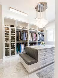 Dressing Room Chandeliers Dressing Room Ideas U0026 Design Photos Houzz