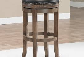Cheapest Bar Stools Uk Best by Bar Amazing Vintage Metal Bar Stools Amazing Wooden Bar Stools