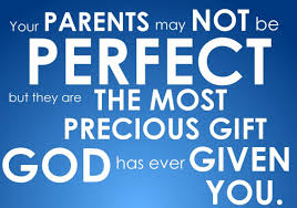 quotes about happiness by anonymous 64 best parents quotes and sayings