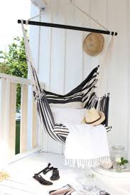 Swing Lounge Chair Best 25 Hammock Swing Ideas Only On Pinterest Garden Hammock