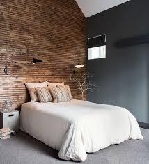 Bedroom Accent Wallpaper Ideas Dark Espresso Wicker Canopy Bed Bedroom Accent Wallpaper Cute Twin