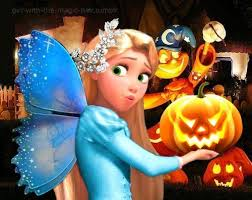 Candy Fairy Halloween Costume 1057 Halloween Disney Images Disney