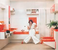 european bathroom designs 1970s european bathroom designs house photos