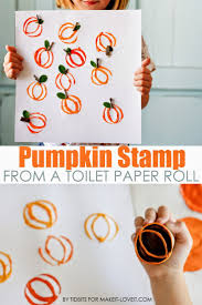 276 best pumpkins images on pinterest halloween crafts