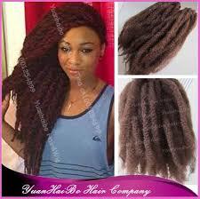 can you dye marley hair stock 20 fold 33 kanekalon kinky twists synthetic marley braid