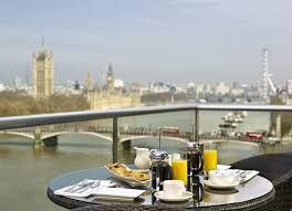 U K Henzeile Aparthotel Plaza On The River Gb London Booking Com
