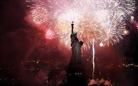 what to do for new year s in new york city travel leisure