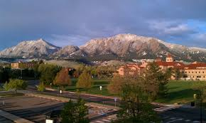 Boulder Craigslist Org Denver by Reddit Top 2 5 Million Boulder Csv At Master Umbrae Reddit Top