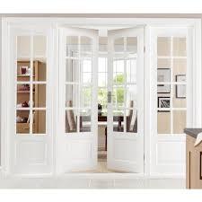 Lowes Hollow Core Interior Doors Elegant Double Glass Interior Doors Lowes Hollow Core Interior