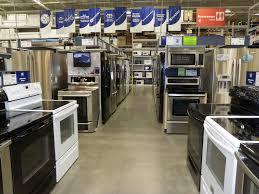 kitchen appliance store best marketing ideas for an appliance store