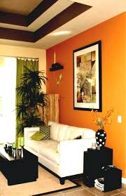 ceiling color combination fall ceiling color combinations www gradschoolfairs com
