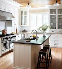organiser une cuisine beaucoup de variantes d évier de cuisine en photos