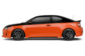 nissan altima coupe for sale in nj pre owned scion tc in red bank nj fj007143