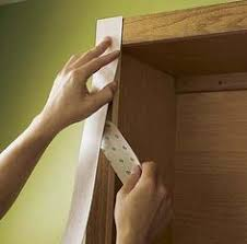 how to reface cabinet doors the kitchen cabinet refacing process richmond refacing richmond va
