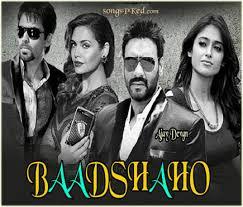 baahubali 2 mp3 songs download free download u0026 streaming