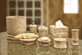 Rustic Bathroom Accessories Sets by Bathroom Decor Sets Bathroom Decor Sets Motbtk Minimalist Home