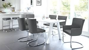 dining table round white gloss dining table chairs round table