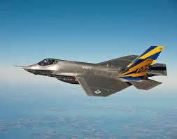 lockheed martin help desk lockheed martin gets 1 3 billion advance for u s f 35 jets fortune