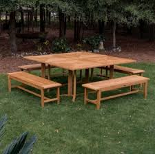 outdoor teak dining sets for 8 to 14 westminster teak furniture