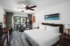 El Patio Hotel Key West Find Key West Restaurants Bars And Dining Options Here At Fla