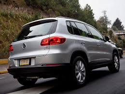 100 manual ttiguan wolfsburg 2010 volkswagen tiguan reviews