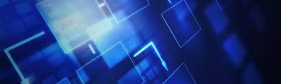 Database Engineer Jobs Certificate In Database Management Uw Professional U0026 Continuing