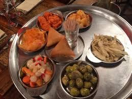 bebert cuisine chez bebert halal food place