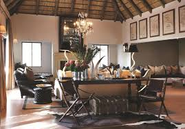 living room decorating ideas for living room on a budget safari