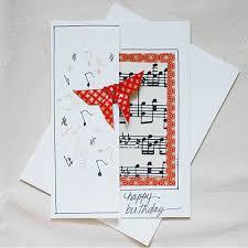 vicki bolen paper artist
