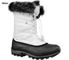 womens boots kamik s winter boots shop s boots more sportsman s