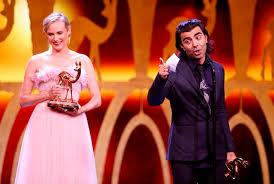 films migration terrorism win german bambi awards