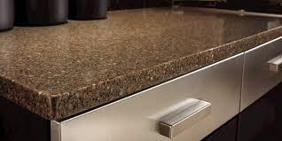 countertops rosemary corian countertops copper kitchen faucet