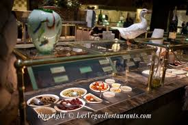 Best Lunch Buffets In Las Vegas by Le Village Buffet At Paris Las Vegas Restaurant Info And Reservations