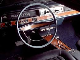 opel diplomat coupe front panel opel diplomat v8 coupe a u00271965 u201367 cars pinterest